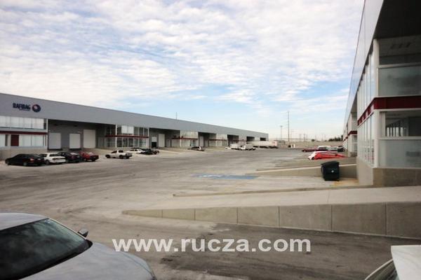 Foto de nave industrial en renta en  , el marqués, querétaro, querétaro, 14034546 No. 11