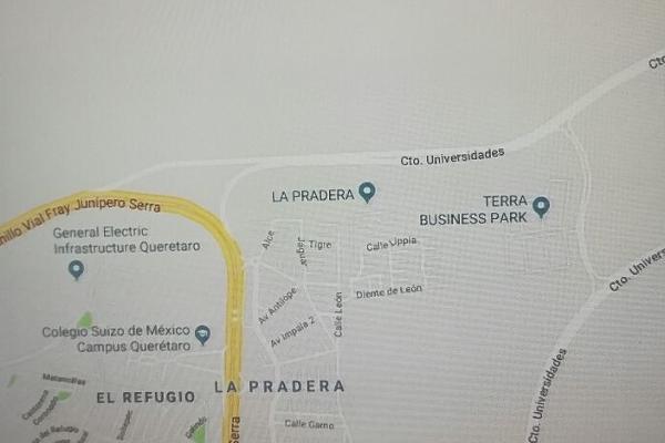 Foto de nave industrial en renta en  , el marqués, querétaro, querétaro, 5665694 No. 06