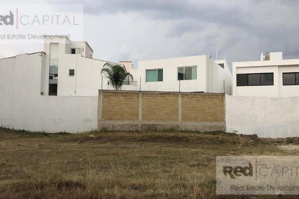 Foto de terreno habitacional en venta en  , el mayorazgo, león, guanajuato, 13349093 No. 01