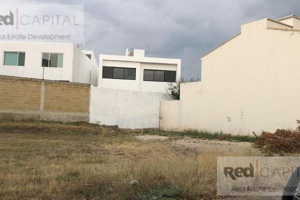 Foto de terreno habitacional en venta en  , el mayorazgo, león, guanajuato, 13349093 No. 02