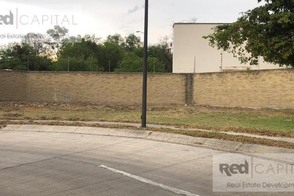 Foto de terreno habitacional en venta en  , el mayorazgo, león, guanajuato, 13349093 No. 03