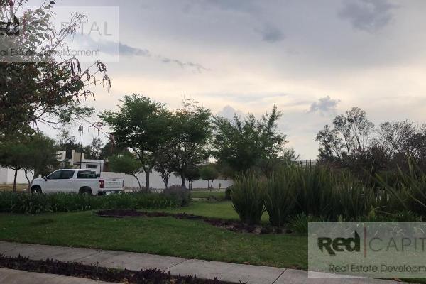 Foto de terreno habitacional en venta en  , el mayorazgo, león, guanajuato, 13349093 No. 05