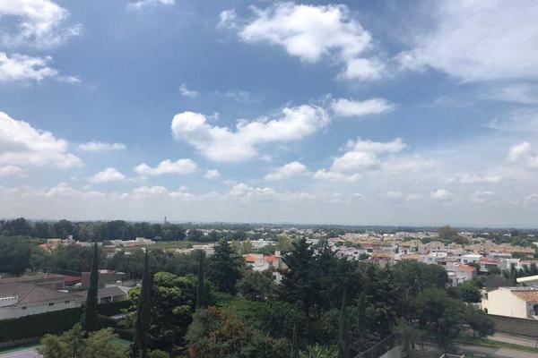 Foto de departamento en renta en  , el mayorazgo, león, guanajuato, 8061338 No. 06