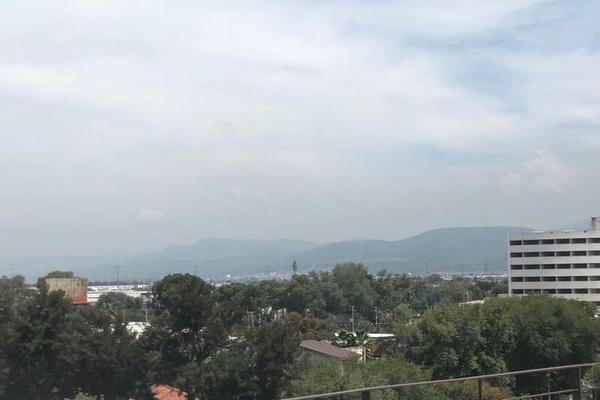Foto de departamento en renta en  , el mayorazgo, león, guanajuato, 8061338 No. 09
