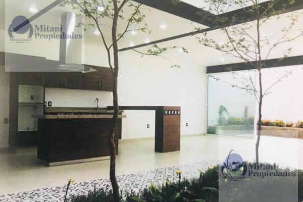 Foto de casa en venta en  , el mayorazgo, león, guanajuato, 8893606 No. 12