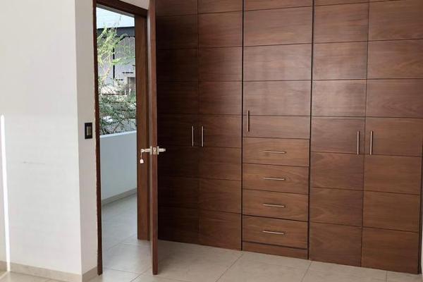Foto de casa en venta en  , el mayorazgo, león, guanajuato, 8893606 No. 15