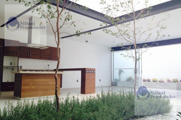 Foto de casa en venta en  , el mayorazgo, león, guanajuato, 8893606 No. 17