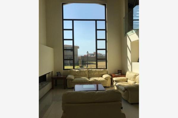 Foto de casa en venta en el meson 1000, el mesón, calimaya, méxico, 5358420 No. 02