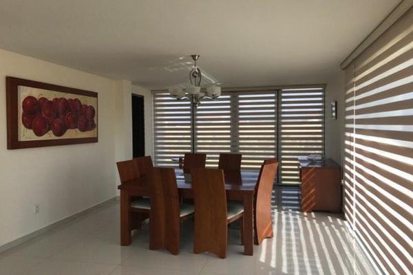 Foto de casa en venta en el meson 1000, el mesón, calimaya, méxico, 5358420 No. 03