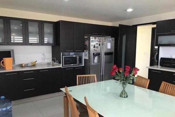 Foto de casa en venta en el meson 1000, el mesón, calimaya, méxico, 5358420 No. 04