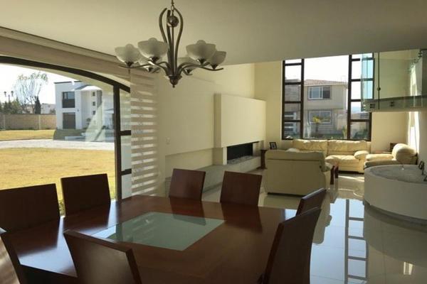 Foto de casa en venta en el meson 1000, el mesón, calimaya, méxico, 5358420 No. 05