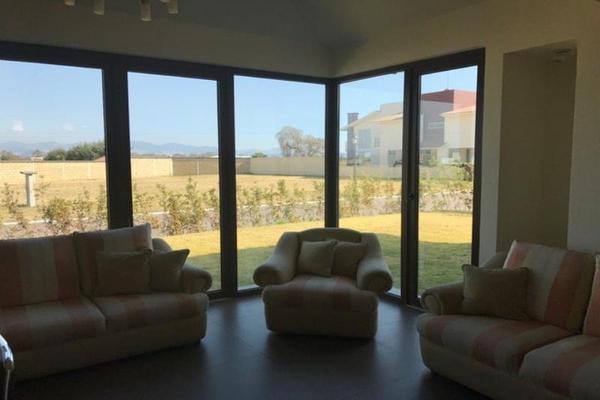 Foto de casa en venta en el meson 1000, el mesón, calimaya, méxico, 5358420 No. 06