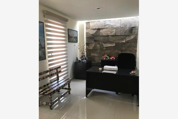 Foto de casa en venta en el meson 1000, el mesón, calimaya, méxico, 5358420 No. 07