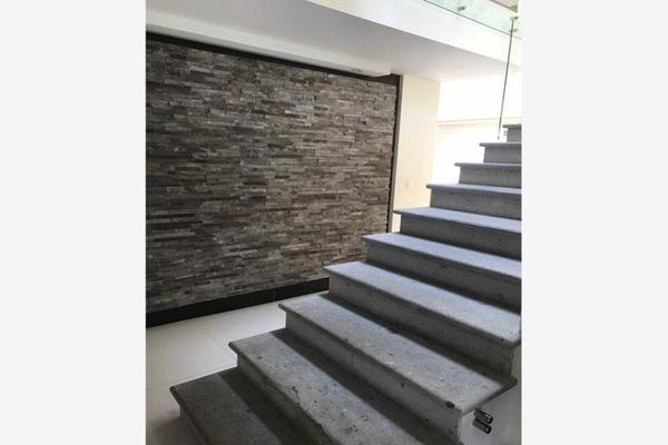 Foto de casa en venta en el meson 1000, el mesón, calimaya, méxico, 5358420 No. 08