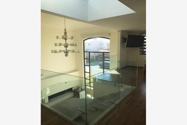Foto de casa en venta en el meson 1000, el mesón, calimaya, méxico, 5358420 No. 09