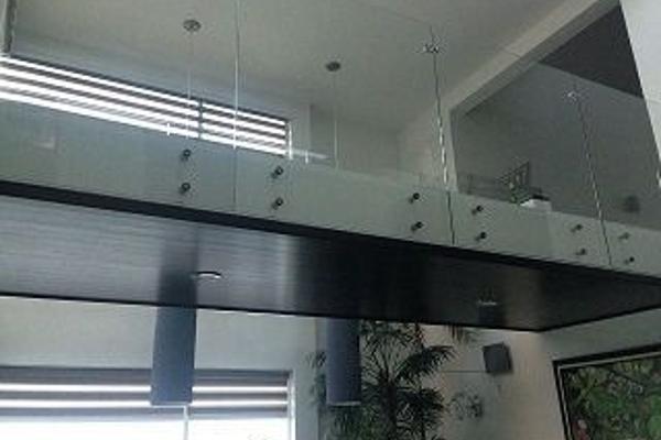 Foto de casa en venta en  , el mesón, calimaya, méxico, 3073471 No. 02