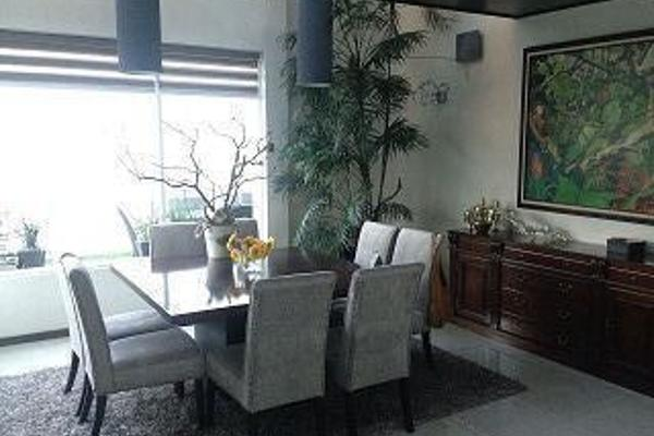 Foto de casa en venta en  , el mesón, calimaya, méxico, 3073471 No. 03