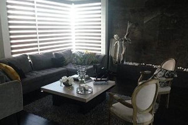 Foto de casa en venta en  , el mesón, calimaya, méxico, 3073471 No. 04