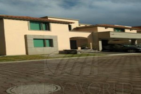 Foto de casa en venta en  , el mes?n, calimaya, m?xico, 3099231 No. 02