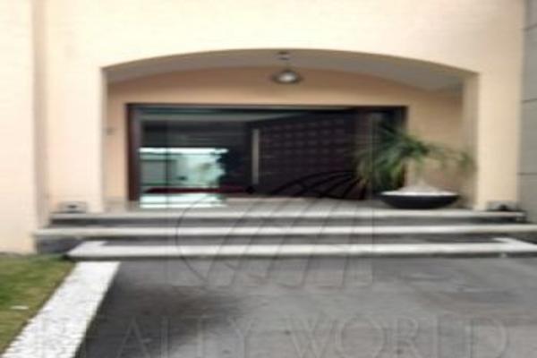 Foto de casa en venta en  , el mes?n, calimaya, m?xico, 3099231 No. 03