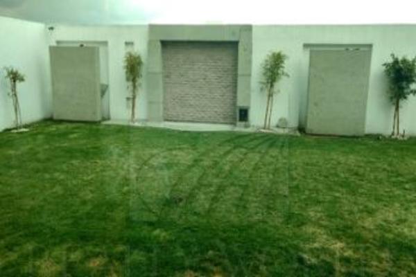 Foto de casa en venta en  , el mesón, calimaya, méxico, 3099231 No. 05