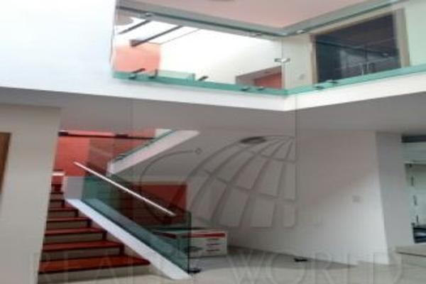 Foto de casa en venta en  , el mesón, calimaya, méxico, 3099231 No. 06