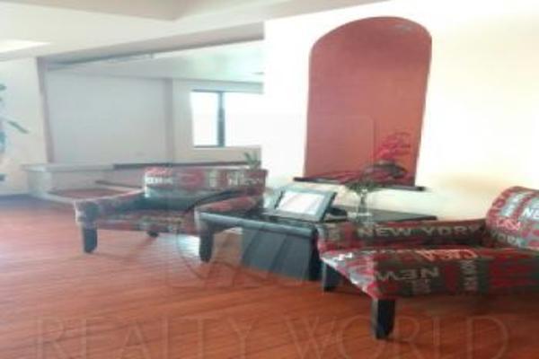 Foto de casa en venta en  , el mesón, calimaya, méxico, 3099231 No. 07