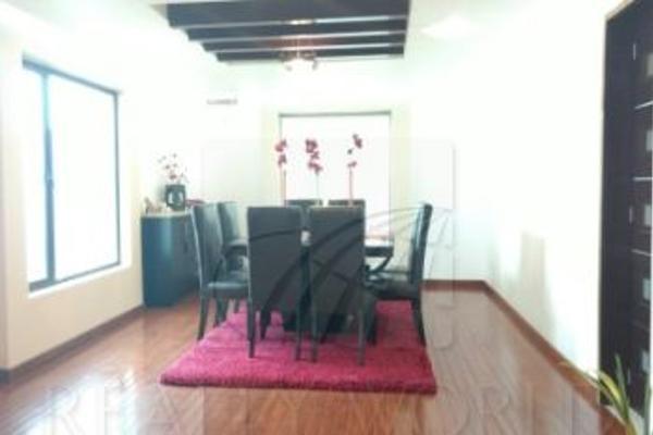 Foto de casa en venta en  , el mesón, calimaya, méxico, 3099231 No. 09
