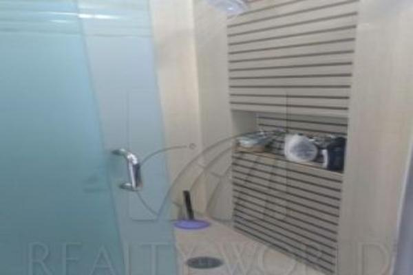 Foto de casa en venta en  , el mes?n, calimaya, m?xico, 3099231 No. 14