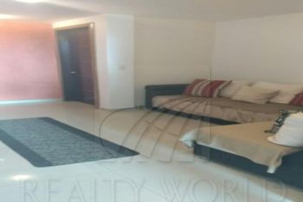 Foto de casa en venta en  , el mesón, calimaya, méxico, 3099231 No. 15