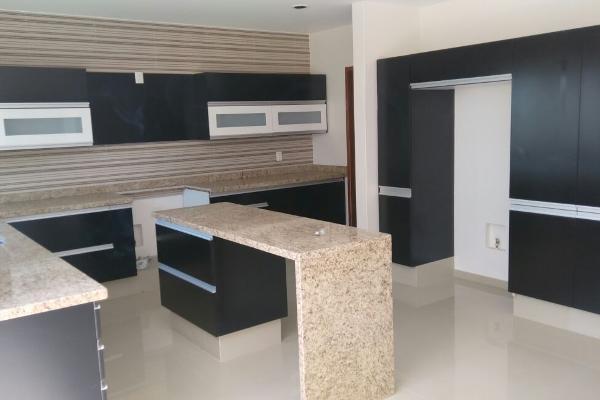 Foto de casa en venta en  , el mesón, calimaya, méxico, 5664400 No. 06