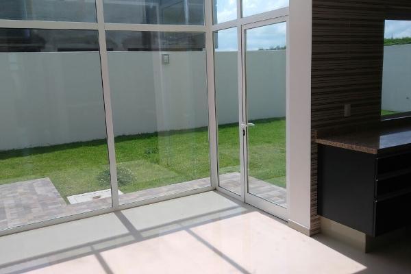 Foto de casa en venta en  , el mesón, calimaya, méxico, 5664400 No. 07