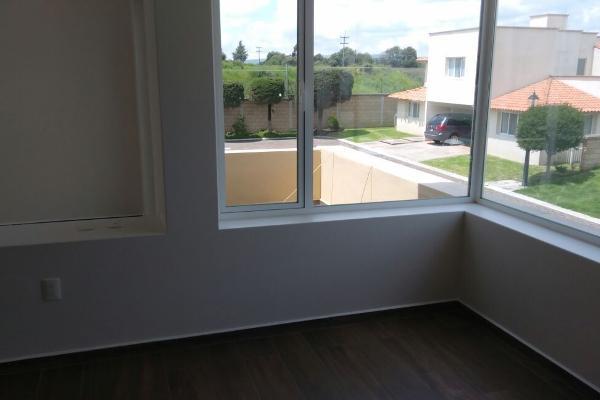 Foto de casa en venta en  , el mesón, calimaya, méxico, 5664400 No. 10