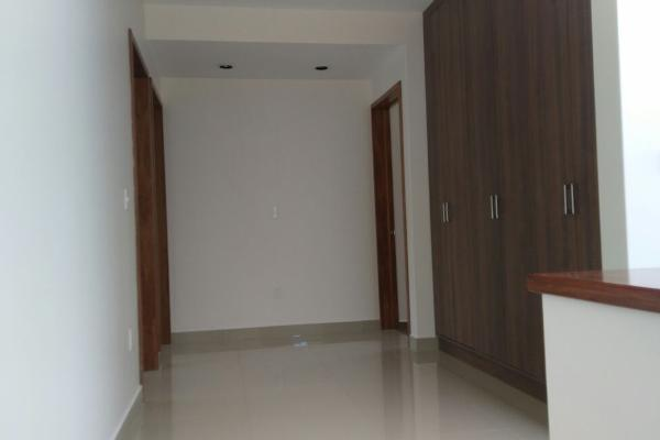 Foto de casa en venta en  , el mesón, calimaya, méxico, 5664400 No. 15