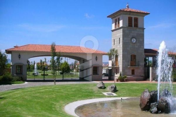 Foto de casa en venta en  , el mesón, calimaya, méxico, 5664400 No. 24