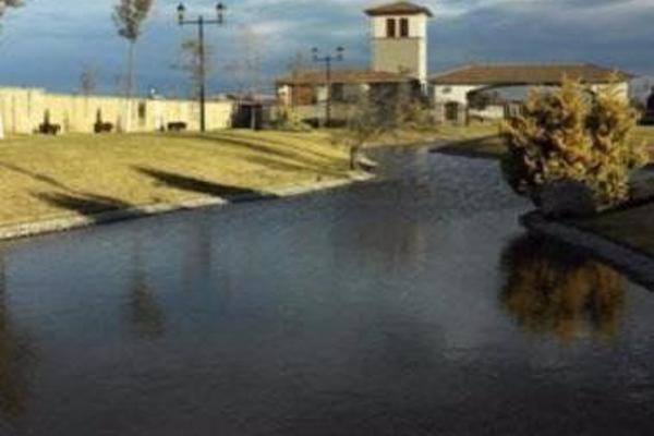 Foto de casa en venta en  , el mesón, calimaya, méxico, 5664400 No. 26