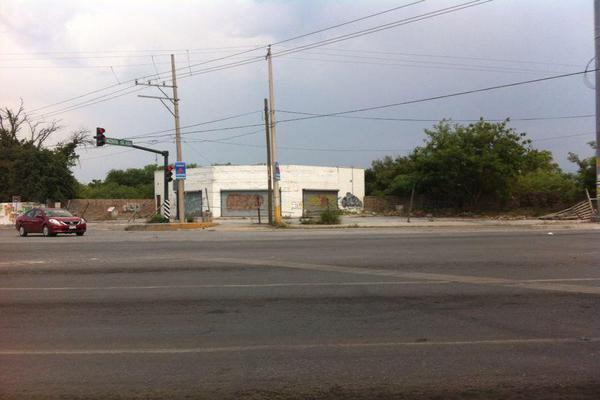 Foto de terreno habitacional en renta en  , el mezquital, apodaca, nuevo león, 13977809 No. 05
