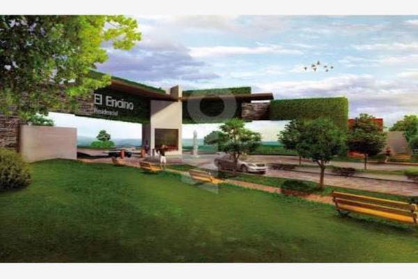 Foto de terreno habitacional en venta en  , el milagro, huimilpan, querétaro, 8430047 No. 03