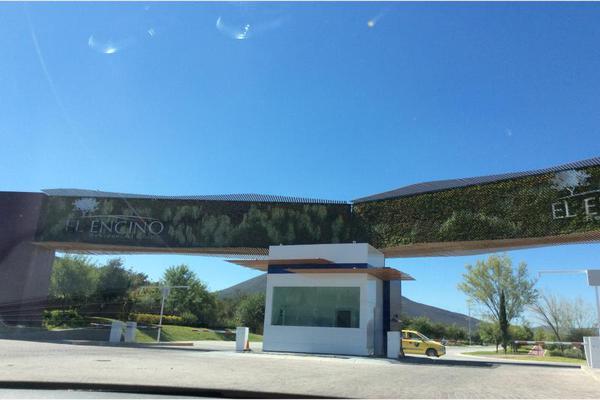 Foto de terreno habitacional en venta en el milagro , la noria, huimilpan, querétaro, 7127715 No. 01