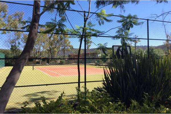Foto de terreno habitacional en venta en el milagro , la noria, huimilpan, querétaro, 7127715 No. 05