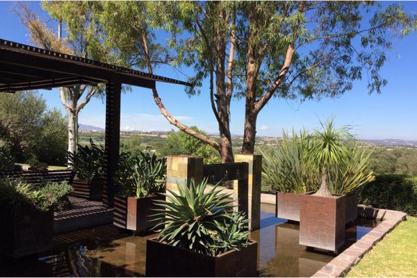 Foto de terreno habitacional en venta en el milagro , la noria, huimilpan, querétaro, 7127715 No. 07