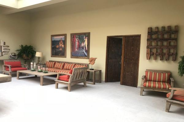 Foto de departamento en venta en el milagro , real de la huerta, san miguel de allende, guanajuato, 15226343 No. 01