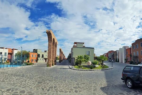 Foto de departamento en venta en el milagro , real de la huerta, san miguel de allende, guanajuato, 15226347 No. 06