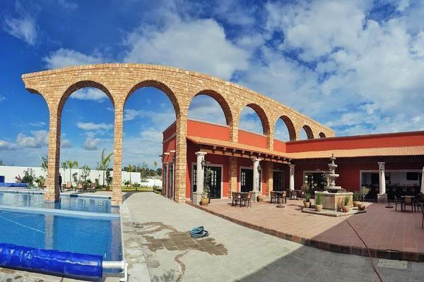 Foto de departamento en venta en el milagro , real de la huerta, san miguel de allende, guanajuato, 15226347 No. 09