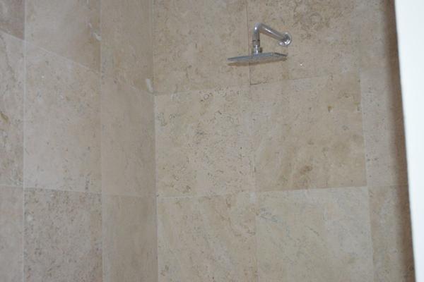 Foto de departamento en venta en el milagro , real de la huerta, san miguel de allende, guanajuato, 15226347 No. 13