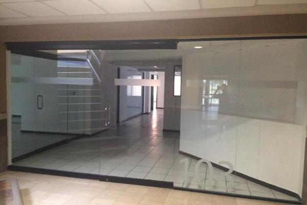 Foto de oficina en renta en  , el mirador campestre, león, guanajuato, 7892313 No. 02