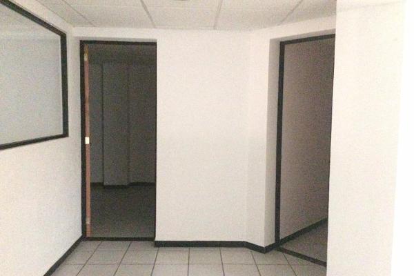 Foto de oficina en renta en  , el mirador campestre, león, guanajuato, 7892313 No. 05