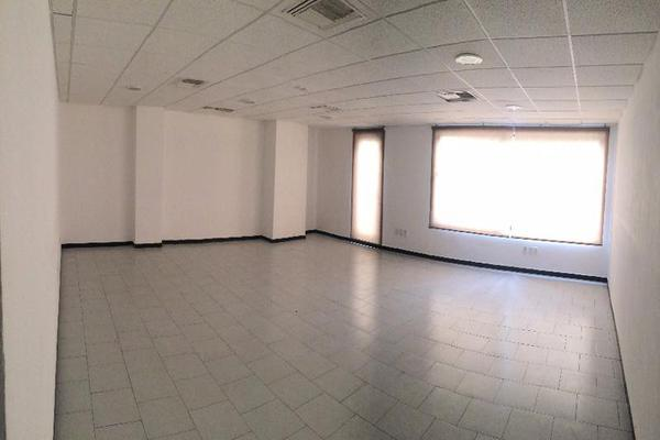 Foto de oficina en renta en  , el mirador campestre, león, guanajuato, 7892313 No. 06