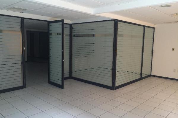 Foto de oficina en renta en  , el mirador campestre, león, guanajuato, 7892313 No. 07