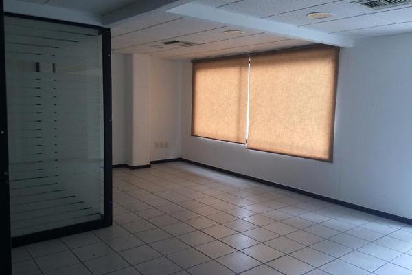 Foto de oficina en renta en  , el mirador campestre, león, guanajuato, 7892313 No. 08